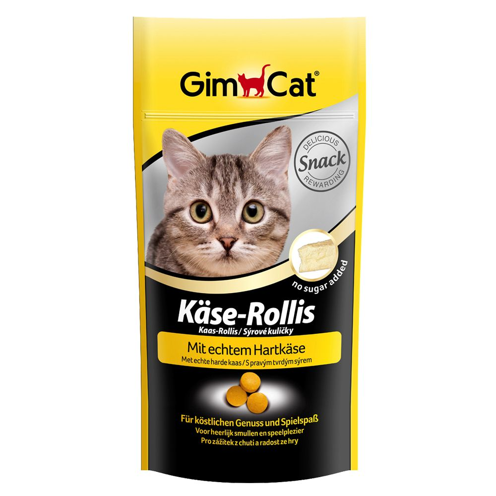 gimcat-cheese-rollies-sajtos-falatok-2-x-280-db-140-g
