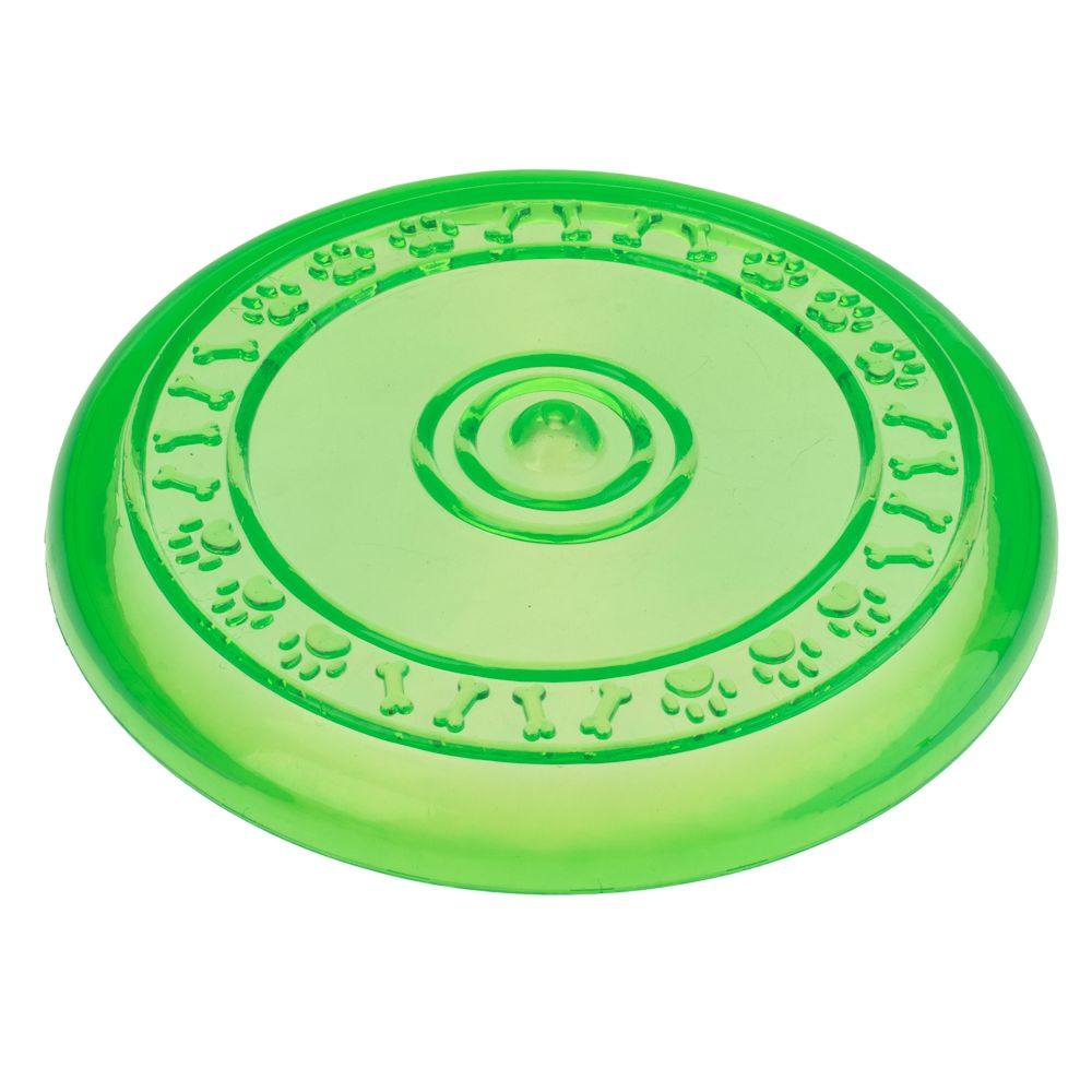 Image of Frisbee in TPR - 1 pz