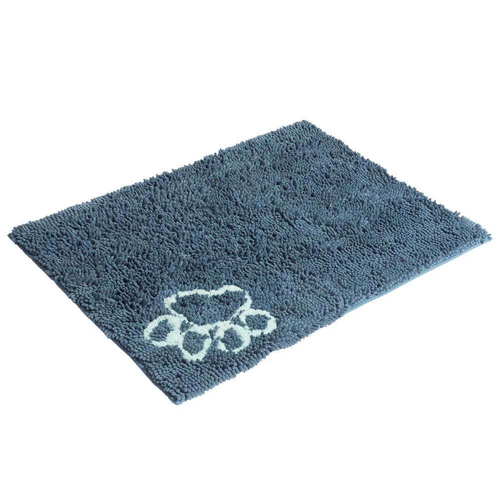 Frinchillo Dirt Control Pet Mat