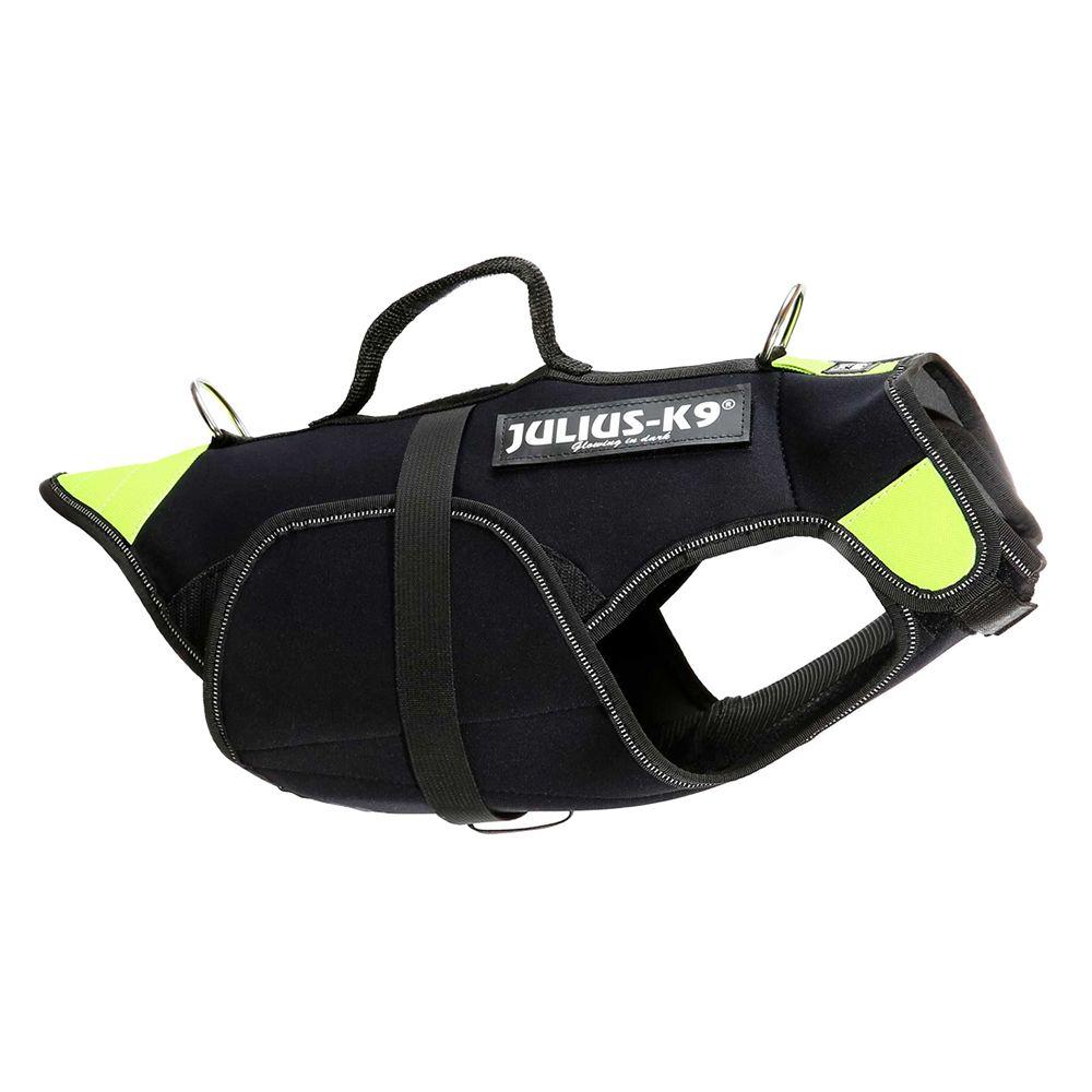 Julius K9 IDC® Multifunctional Dog Vest
