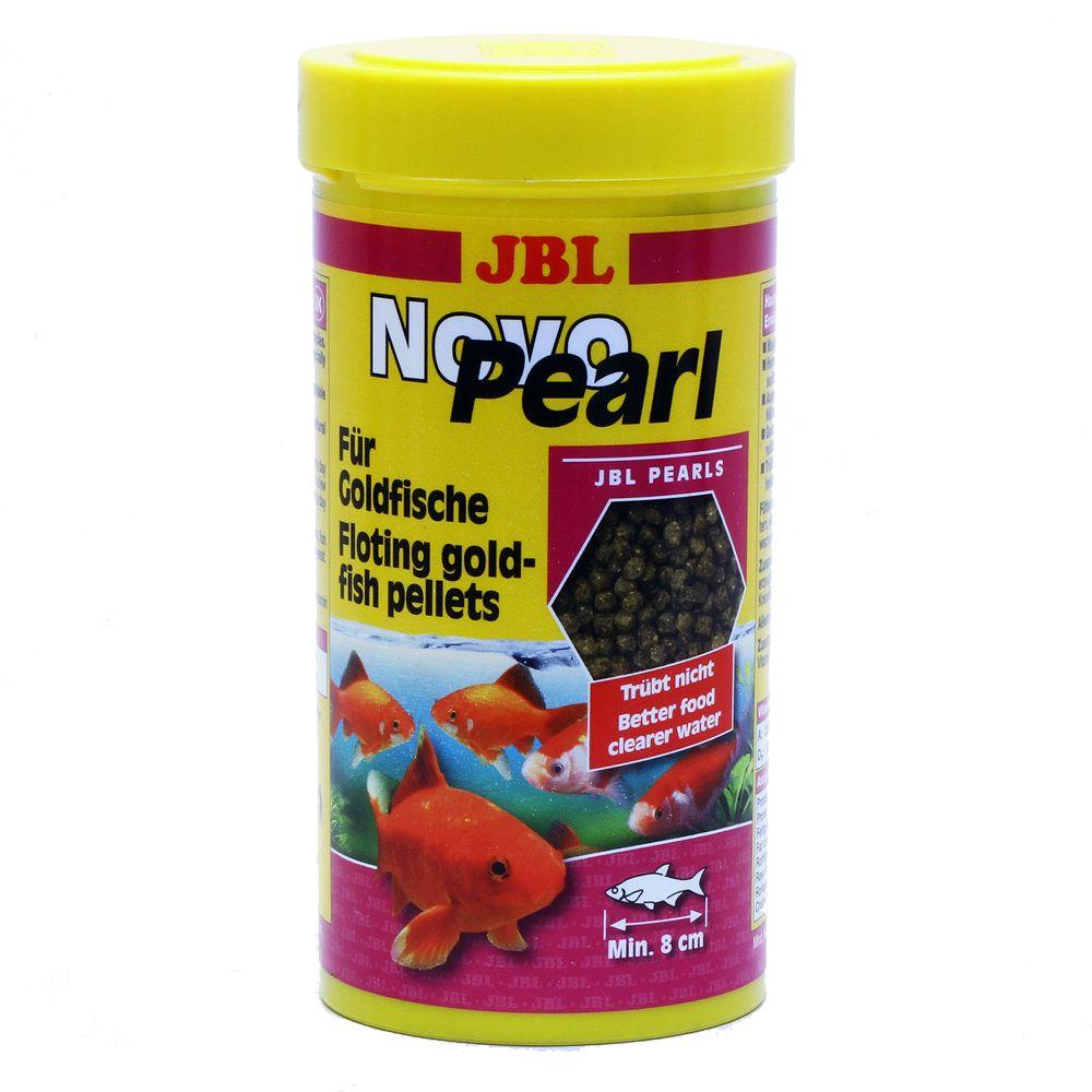 Image of JBL NovoPearl - 250 ml
