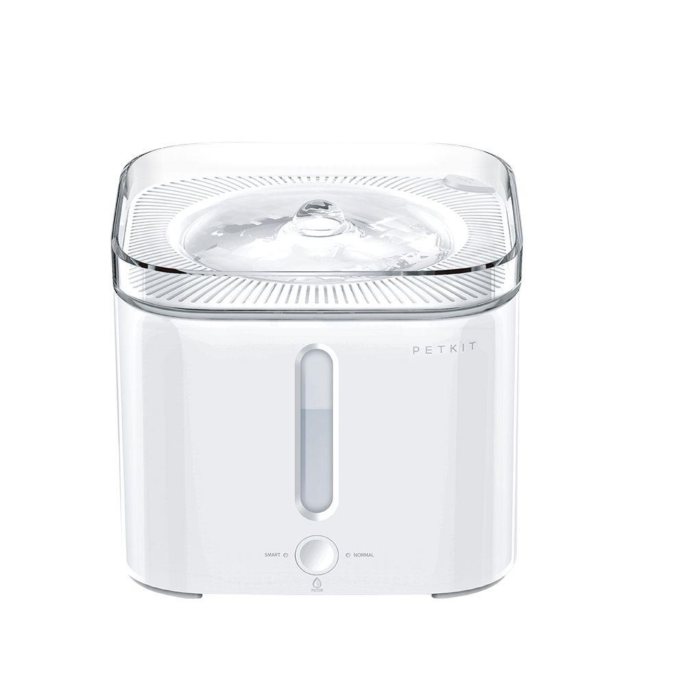 Petkit Eversweet-Smart vattenfontän - Utbytesfilter (5 st)