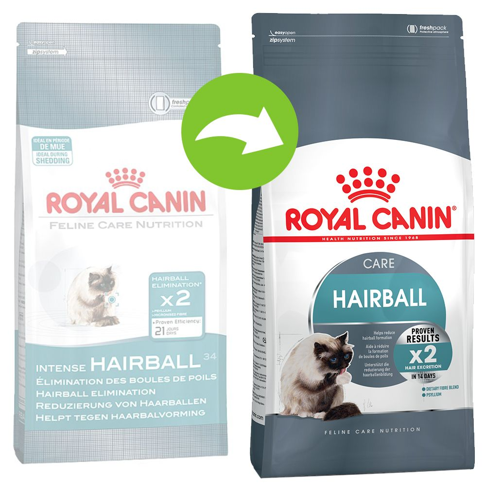 Royal Canin Light Weight Care Pour Chat  Kg