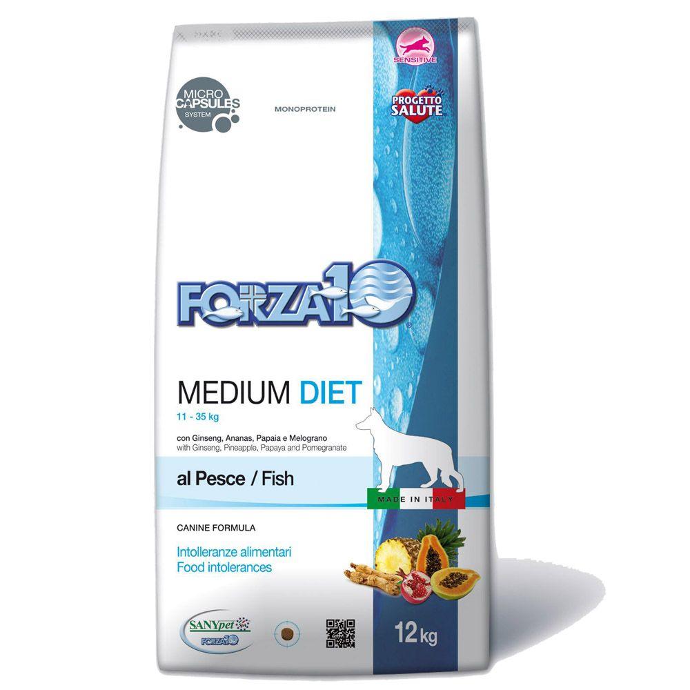 forza-10-medium-diet-hal-2-x-12-kg