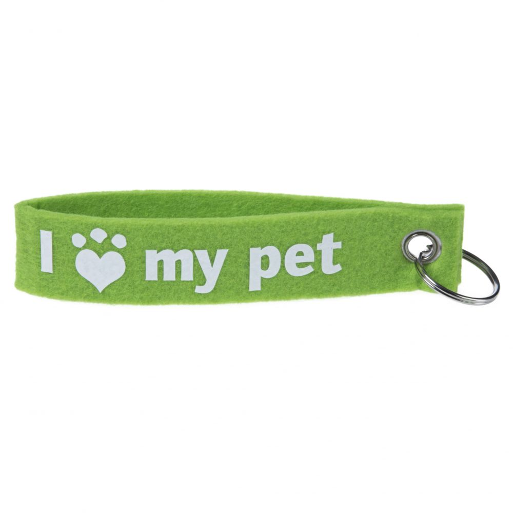 i-love-my-pet-kulcstarto-i-love-my-pet