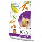 Beneful Playful Life 7+ Dog Food - 15kg