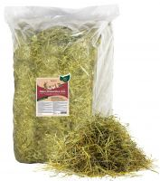Natur Meadow Hay - 12kg