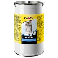 GimCat Cat-Milk Plus Taurine - 2kg