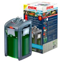 Eheim Professionel 3 Thermo 1200XLT External Filter - 1200XLT, up to 1200 Litres