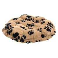 Cat Bed Branca Two in One - Diameter 83cm (laid flat)