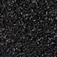 Black Basalt Gravel - 15kg