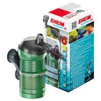 Eheim Aquaball Internal Filter - 130 (2210), up to 130 litres