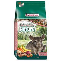Chinchilla Nature - 2.5kg