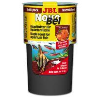 Jbl novobel confezione ricarica - - 135 g (750 ml).