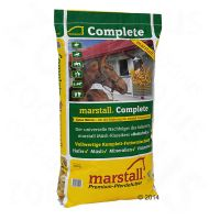 Marstall complete - - 2 x 20 kg - prezzo top!.