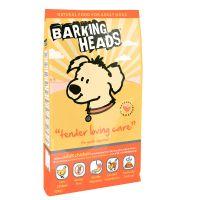 Barking Heads Tender Loving Care Chicken - Economy Pack: 2 x 12kg