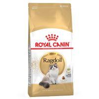 Royal Canin Kattenvoer Ragdoll Adult Dubbelpak: 2 x 10 kg