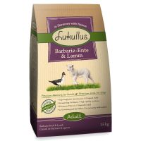 15kg Lukullus Dry Dog Food - Special Price!* - Charolais Beef & Trout (15kg)