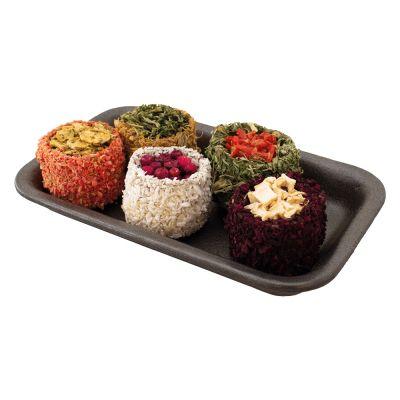 JR Farm Sushi-Rolls - 5 kpl (100 g)