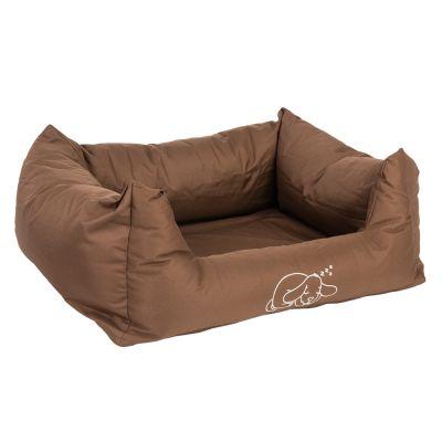 Koiranpeti Strong & Soft - n. P 118 x L 90 x K 24 cm