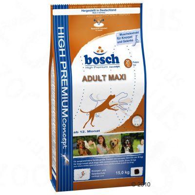 bosch-adult-maxi-okonomipakke-2-x-15-kg