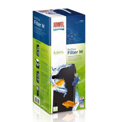 Juwel Bioflow Filter - XL 500 l