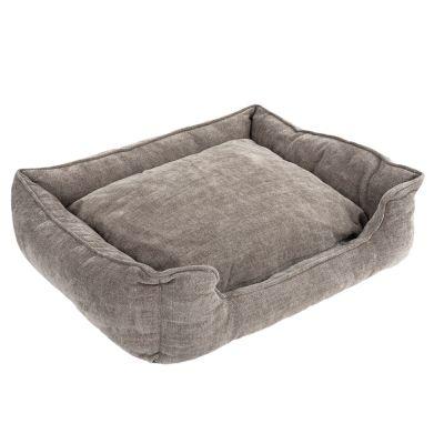 Austin Memory Foam -koiranpeti - P 65 x L 55 x K 18 cm