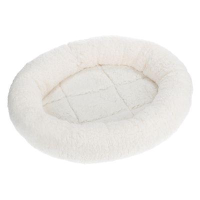 Fluffy 2in1 -lemmikinpeti - P 50 x L 42 x K 7,5 cm