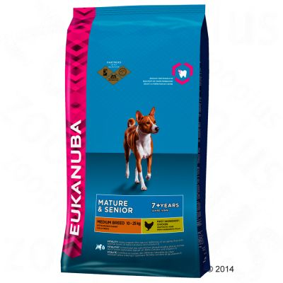 eukanuba-mature-senior-medium-breeds-hondenvoer-dubbelpak-2-x-15-kg