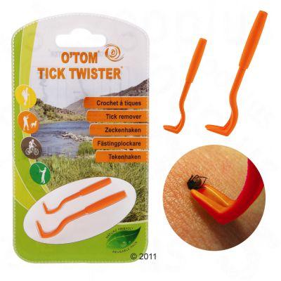 o-tom-tekenhaak-tekenhaak-oranje