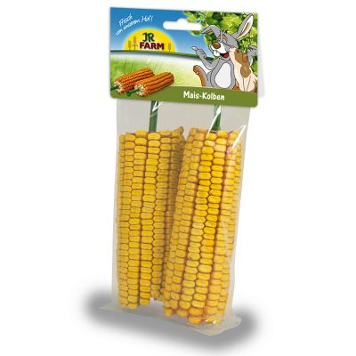 jr-farm-maiskolven-400-g