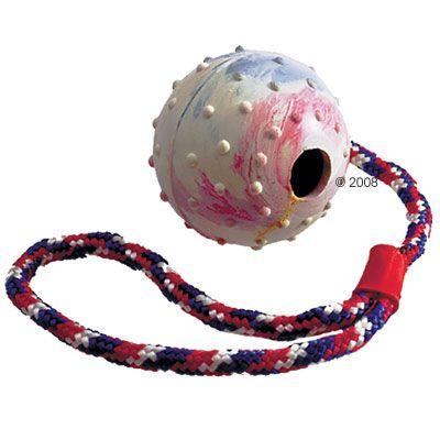rubberbal-met-touw-bal-o-6-cm-touw-30-cm-lang