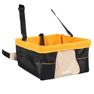 KURGO Skybox Dog Booster Seat - P 40 x L 30 x K 20 cm