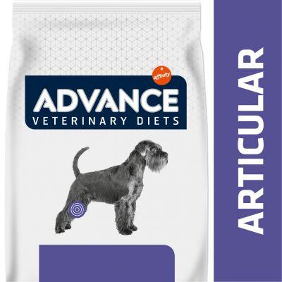 Advance Articular Care Veterinary Diets para perros - 9 kg