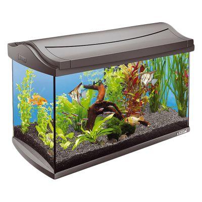 akvarium-tetra-aquaart-60l-rozmery-d-57-x-s-35-x-v-30-cm