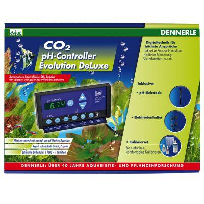 dennerle-profi-line-ph-controller-evolution-deluxe-1-stuk