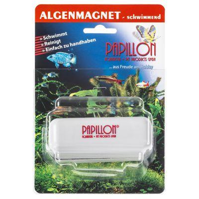papillon-plovouci-magnet-na-rasy-velky-sila-skel-16-mm