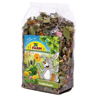 JR Farm Polne zioła - 200 g