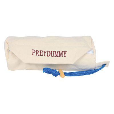 trixie-aport-pro-psy-preydummy-o-8-cm-delka-20-cm