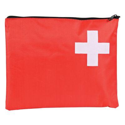 sada-prvni-pomoci-cervena