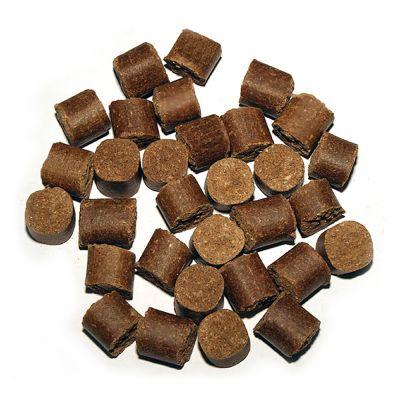 canibit-pstrosi-a-jeleni-cookies-275-g