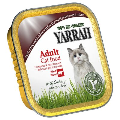 yarrah-bio-wellness-pate-6-x-100-g-kure-kruta-a-aloe-vera
