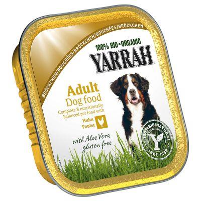 yarrah-bio-wellness-pate-12-x-150-g-wellness-pate-kure-s-morskymi-rasami