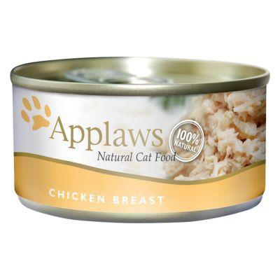 applaws-kattenvoer-6-x-156-g-kippenborst-kaas