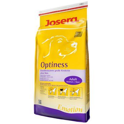 josera-optiness-15-kg