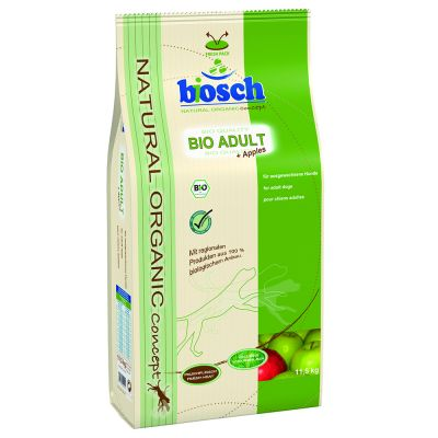 bosch-bio-adult-115-kg