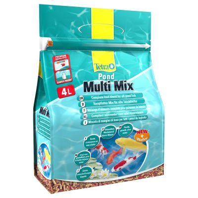 krmivo-tetrapond-multi-mix-4000-ml