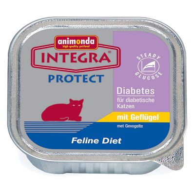 integra-protect-diabetes-kattenvoer-6-x-100-g-gevogelte