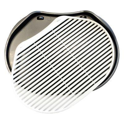 predlozka-pred-toaletu-soft-touch-track-mat-stribrna