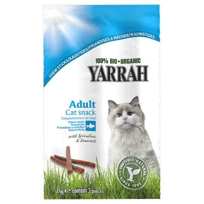 yarrah-bio-natures-finest-sticks-tycinky-3-x-3-ks